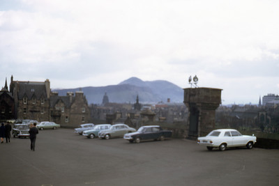 RGH-1961-Edinburgh Scotland April 26-30 B-009