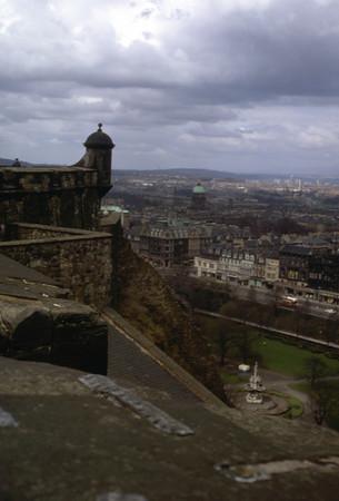 RGH-1961-Edinburgh Scotland April 26-30 B-013