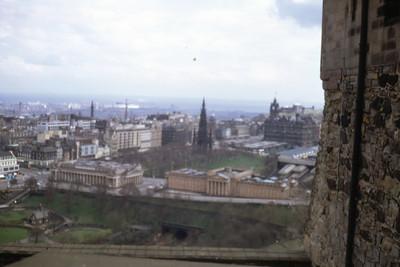 RGH-1961-Edinburgh Scotland April 26-30 B-010