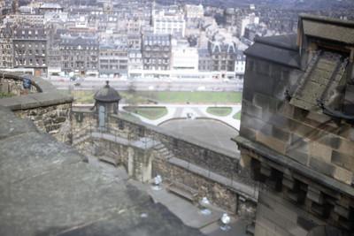 RGH-1961-Edinburgh Scotland April 26-30 B-016