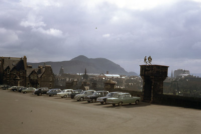 RGH-1961-Edinburgh Scotland April 26-30 B-022