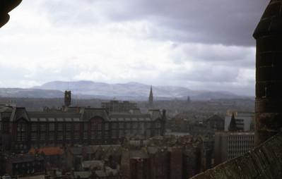 RGH-1961-Edinburgh Scotland April 26-30 B-005