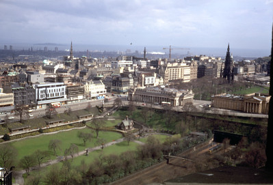 RGH-1961-Edinburgh Scotland April 26-30 B-002