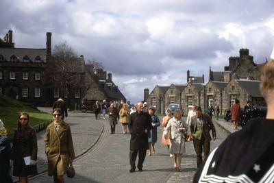 RGH-1961-Edinburgh Scotland April 26-30 B-021