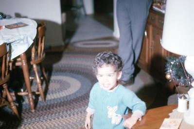 RGH-July1971-011