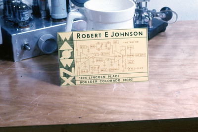 RGH-July1971-010