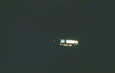 RGH-July1971-024
