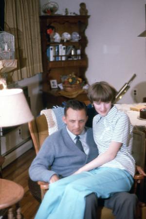 RGH-July1971-027