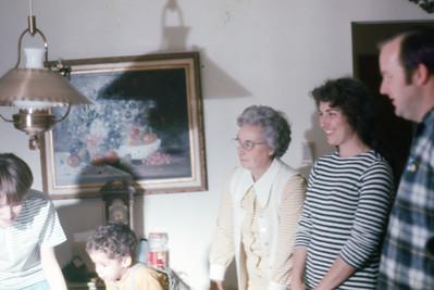 RGH-July1971-030