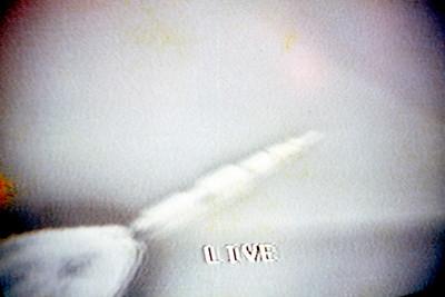 RGH-July1971-001