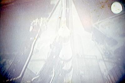 RGH-July1971-014