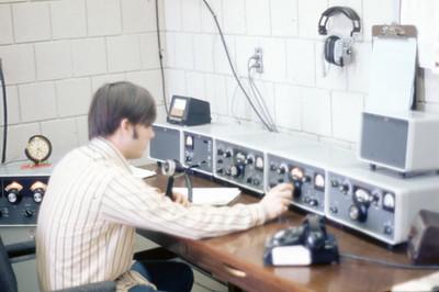 RGH-July1971-023