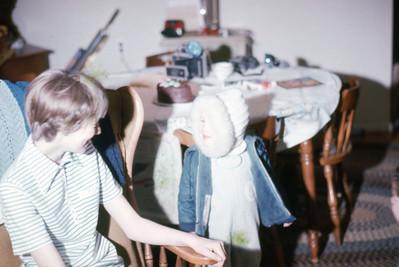 RGH-July1971-021