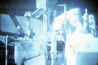 RGH-JustMarried01-032