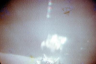 RGH-JustMarried01-035