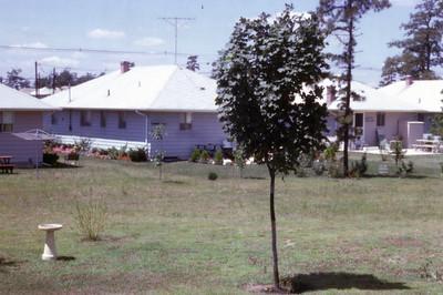 RGH-1971-07-007
