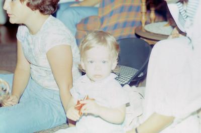 RGH-Nov-1977-010a