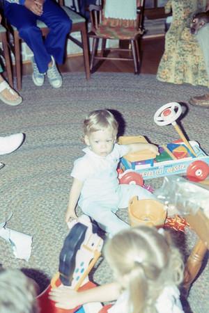 RGH-Nov-1977-014a