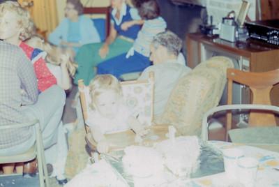 RGH-Nov-1977-015a