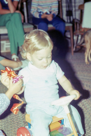 RGH-Nov-1977-013a