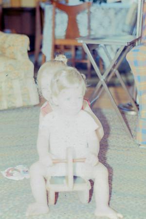 RGH-Nov-1977-024a