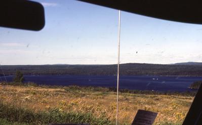 RGH-Sept-1982-005