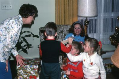 RGH-Sept-1982-020