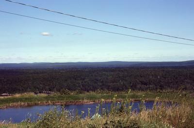 RGH-Sept-1982-003