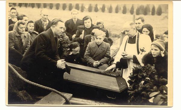 Eliasz Jan 12 1950
