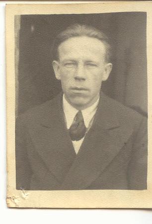 Eliasz Macygin 1
