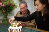 20061203204038_dad_birthday