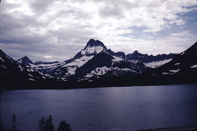 GlacierNP_Swiftwater_Lake