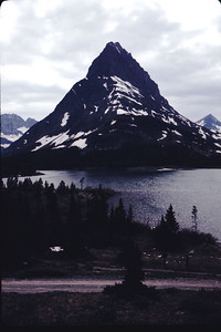 GlacierNP_Swiftwater_Lake2