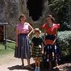 San Antonio 1954 (5)