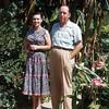 San Antonio 1954 (4)
