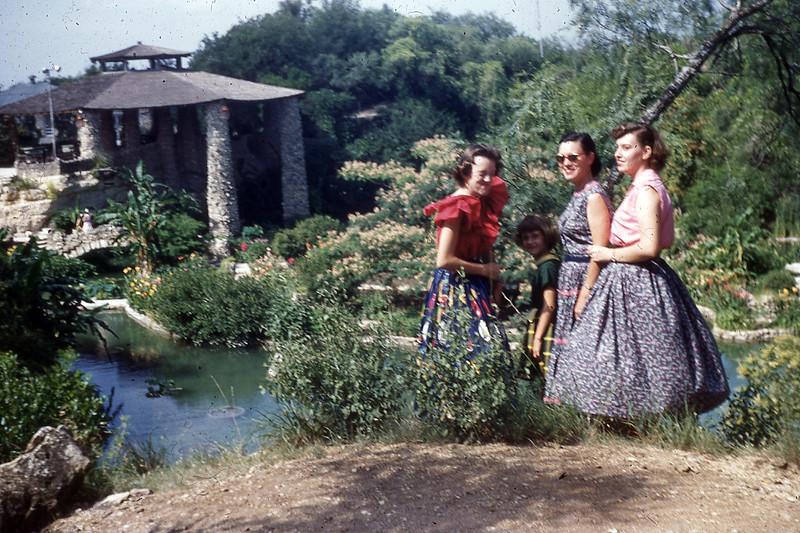 San Antonio 1954 (2)