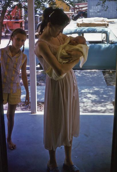 misc 1963 Family (7)