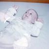 Westmont Ct Jackie baby (5)