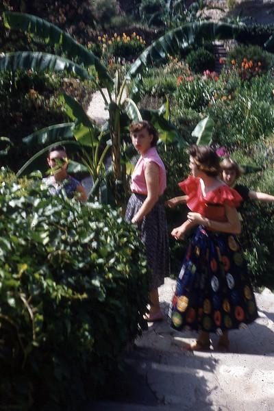 San Antonio 1954 (3)