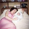 Westmont Ct Jackie baby (2)