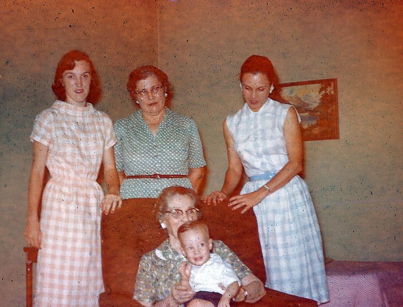 misc 1963 Family (11)