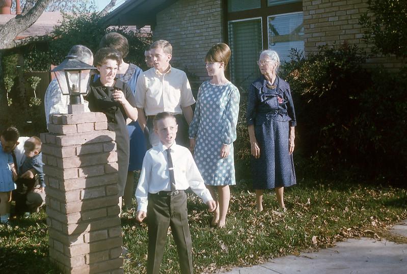 misc 1963 Family (8)