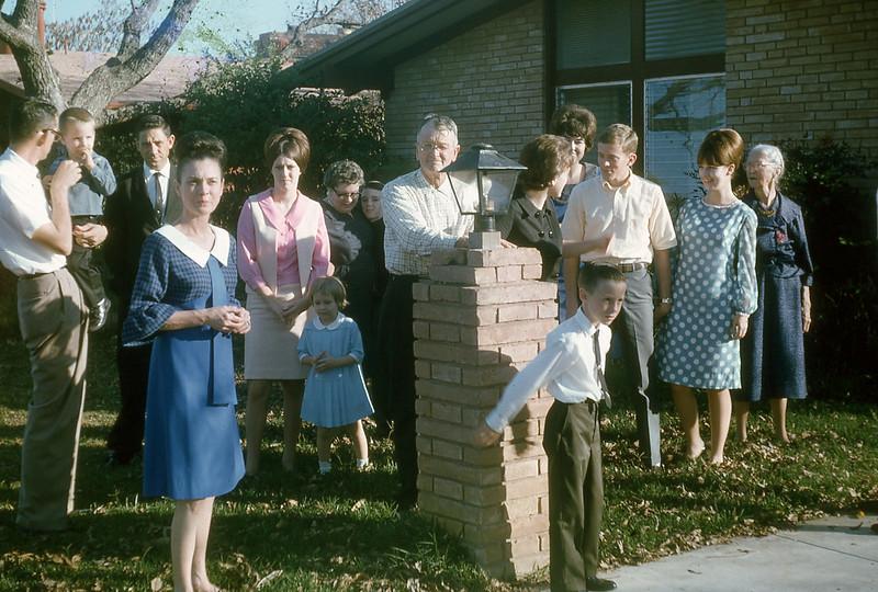 misc 1963 Family (9)