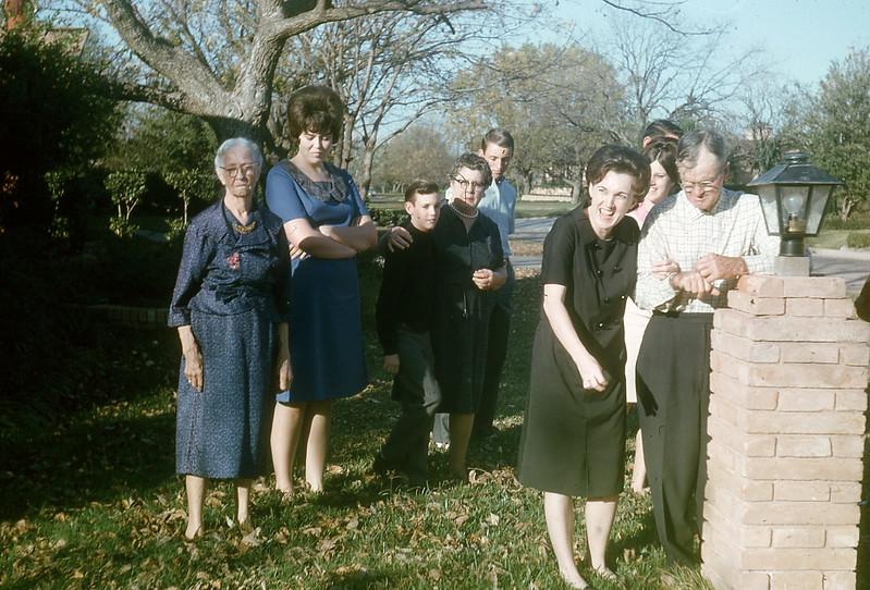misc 1963 Family (10)