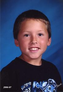 Dalton - 4th Grade