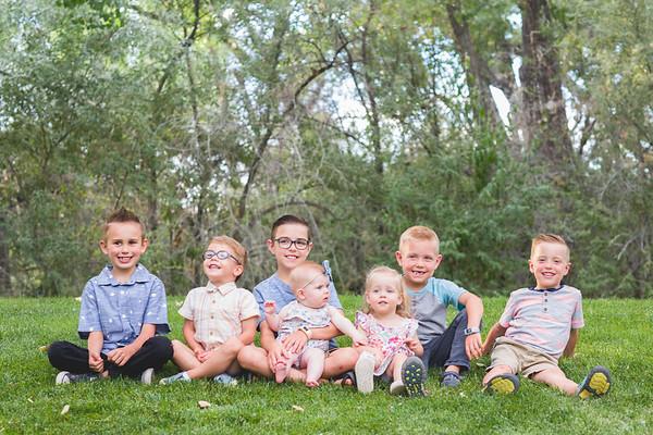 Dan Thomas Family 2020-6