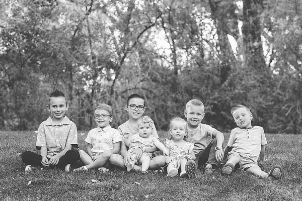 Dan Thomas Family 2020-13