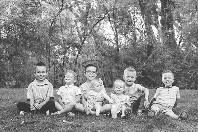 Dan Thomas Family 2020-8