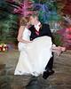 061 Dan & Janice Wedding - Dan & Janice (8x10)