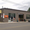 Dan's hardware store